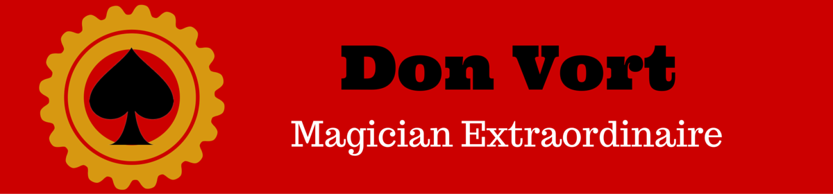 DV Magic Services