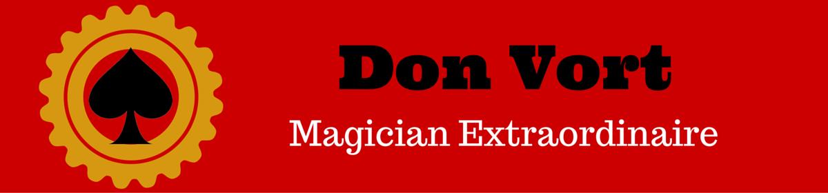 DV Magic Services